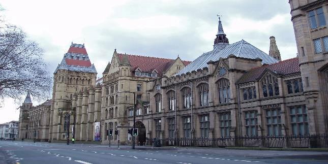 Manchester-University-Various-Works-3.jpg