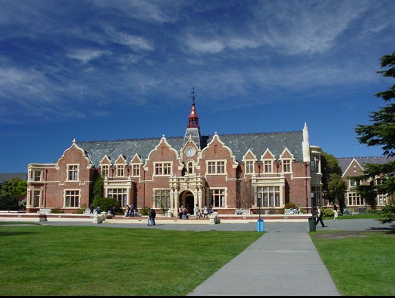 林肯大学图片1.jpg