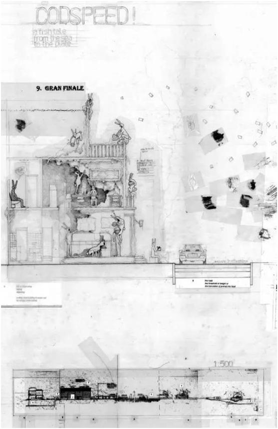 UCL建筑专业.png