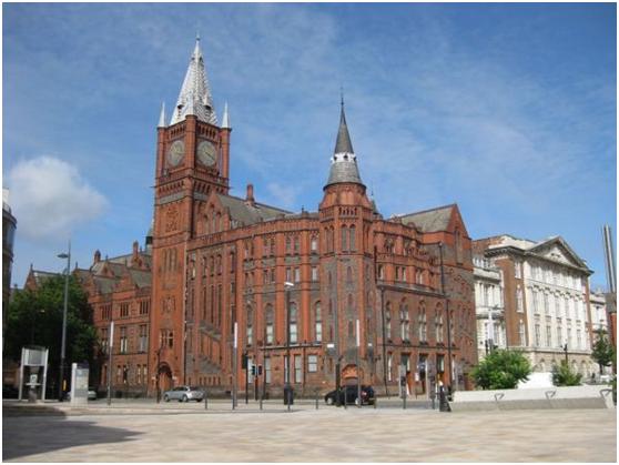 利物浦大学.png