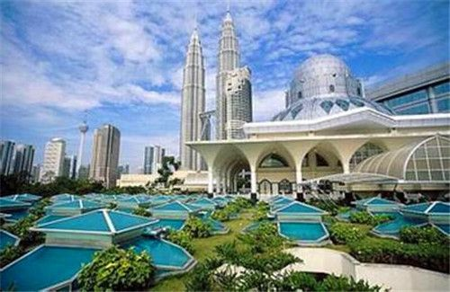 马来西亚留学1.jpg