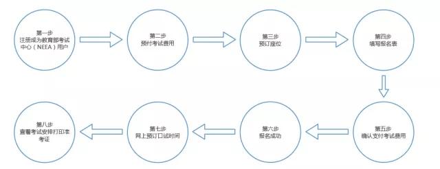 下载.webp (1).jpg