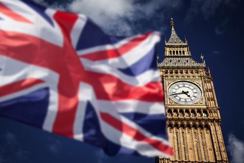 出国留学英国一年费用