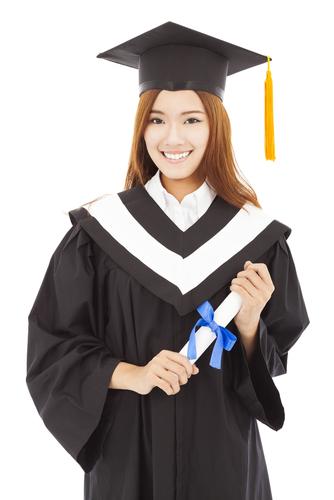 曼彻斯特大学研究生的申请条件是什么