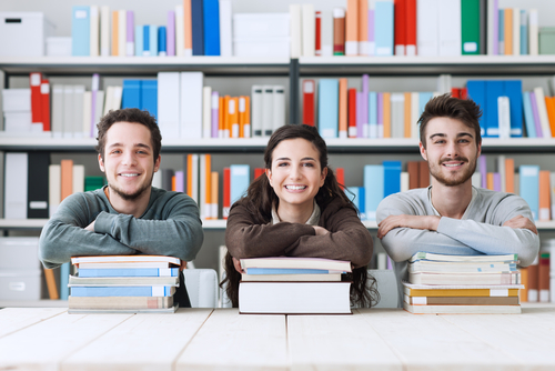 申请留学澳大利亚的条件是什么