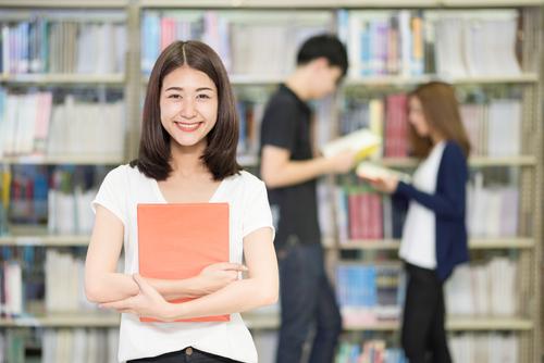 申请英国大学留学