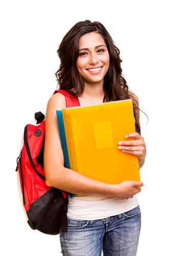日本研究生留学需要多少费用