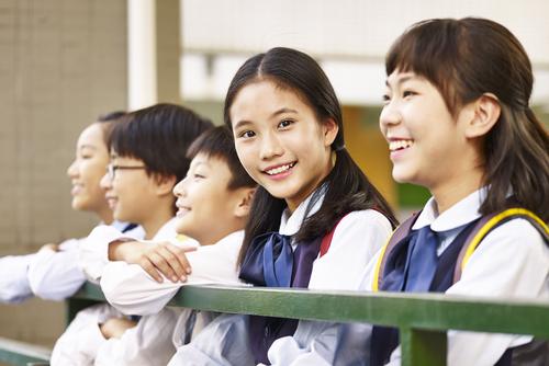 日本留学的生活费