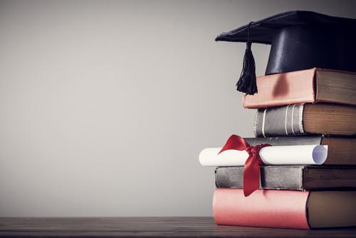 新加坡高中留学的费用