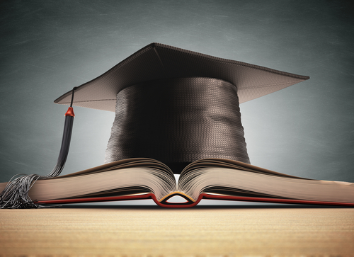韩国建国大学的留学费用