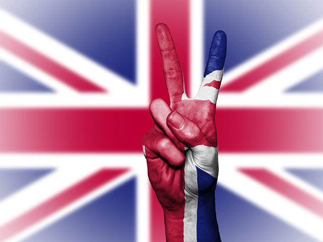 英国1.jpg