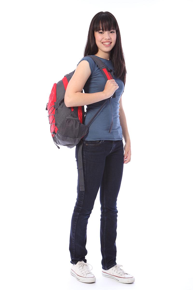 中小学留学   全面解读 爱尔兰中学教育优势及课程介绍