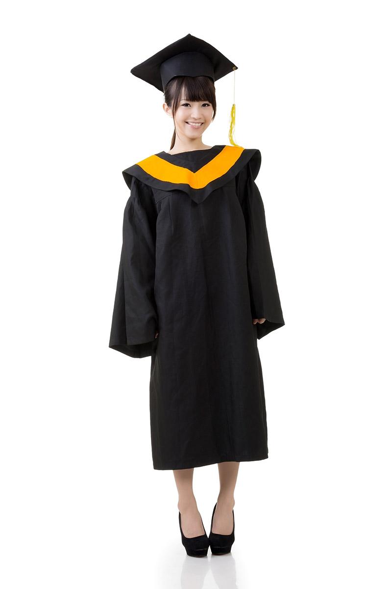 澳洲留学 中国学生为什么那么多选择到澳洲留学?