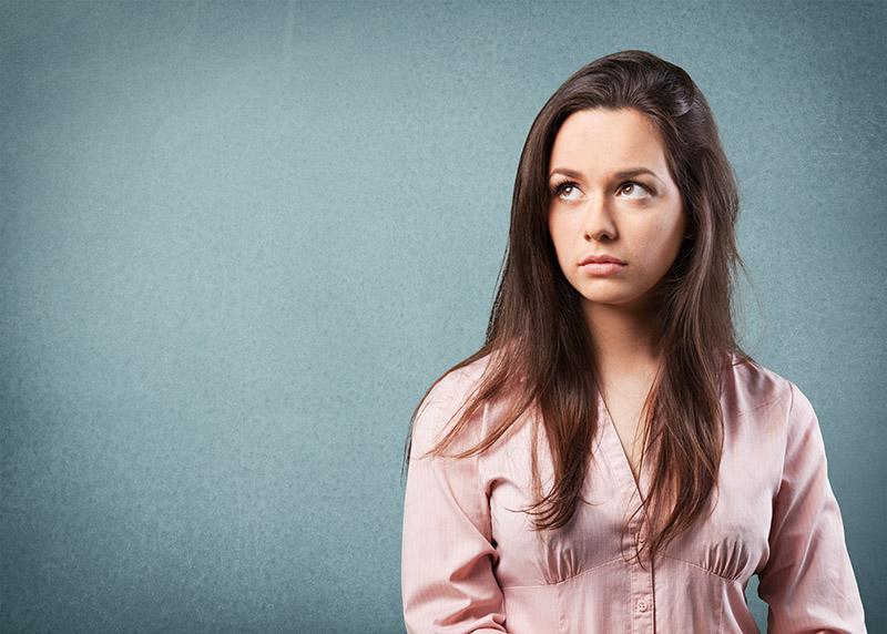 据说,英国留学每年生活费只要£12000