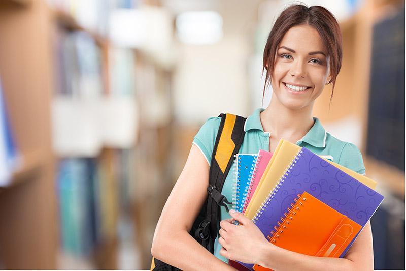 澳洲留学的学历体系你了解吗?