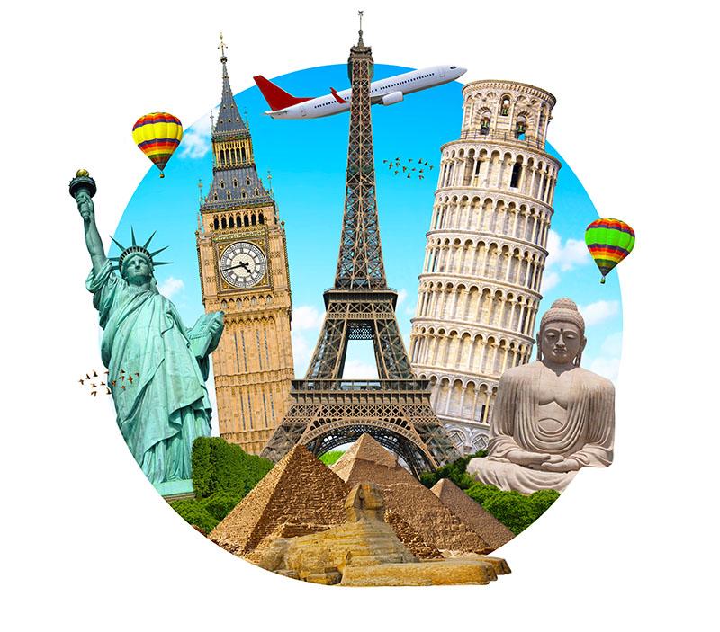 澳大利亚留学|讲诉寄宿家庭生活