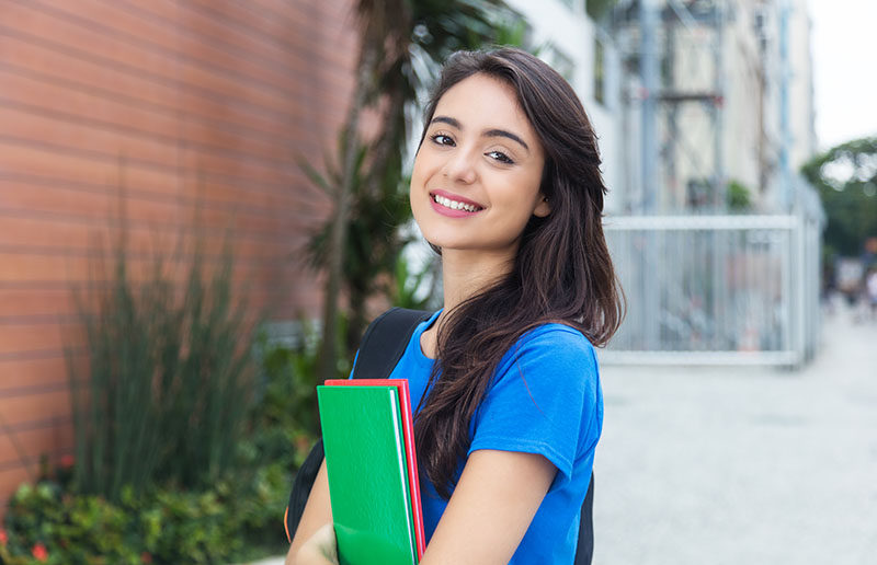 澳洲留学|《澳大利亚青年教育目标墨尔本宣言》更新!