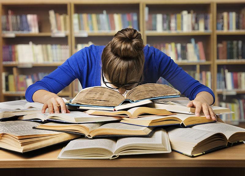 留学思考 | 英国低龄留学最佳年龄简析