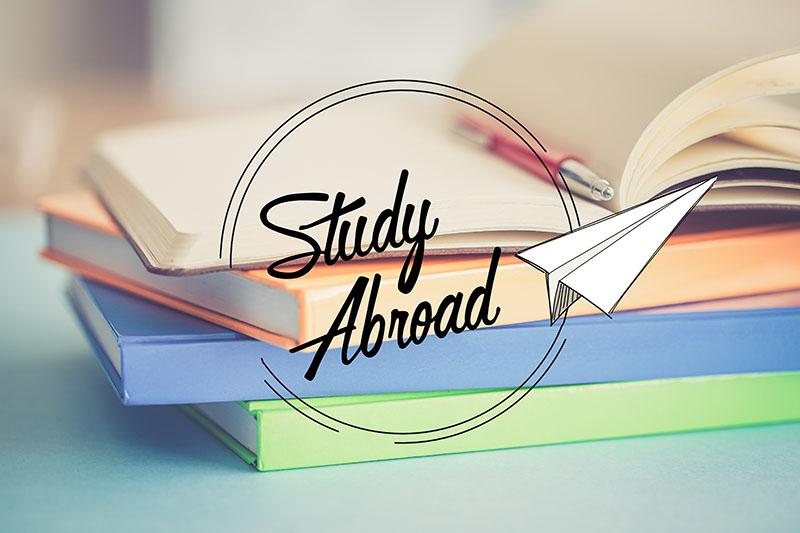 澳大利亚留学|大一生转到澳洲读本科需要做的准备
