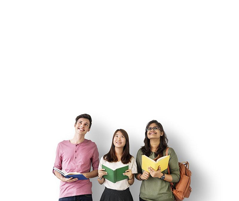 留学| 谁说美国TOP名校学费贵?低于3万刀的学校可不少!
