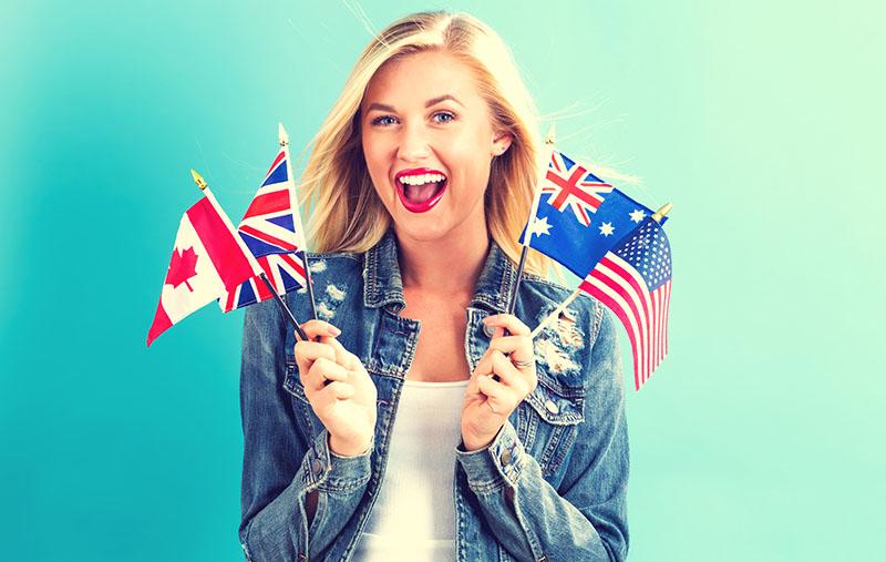 去『美国留学』读本科,高考后该如何申请?