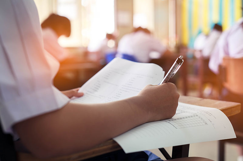 新西兰留学学习计划书写作指南