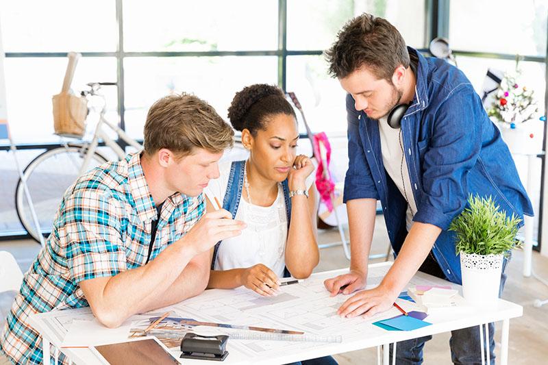 澳大利亚留学|澳洲留学的学历体系你了解吗?