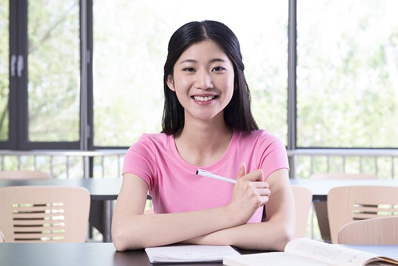 澳洲留学费用知多少,出国前你有了解么?