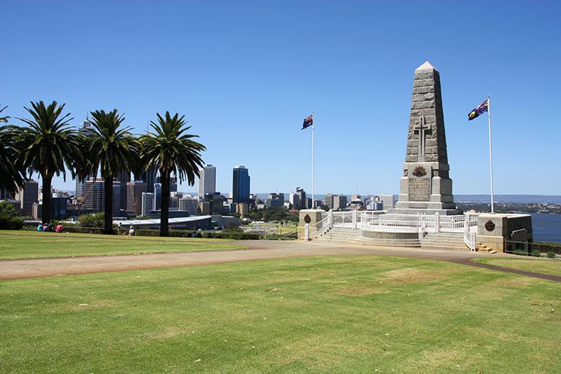 新西兰留学中介-你知道吗?新西兰教育是这样成为世界前列的-澳际留学网
