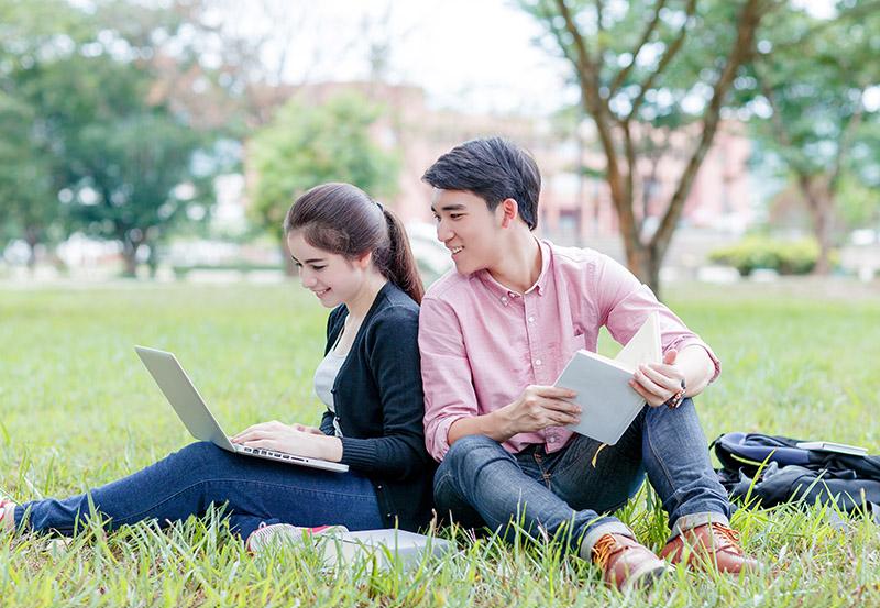 美国留学中介-去路易斯大学读研值得吗-澳际留学网