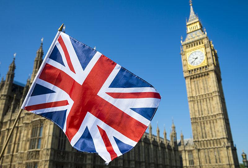 英国留学船舶和海洋工程专业介绍-英国留学网