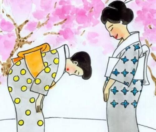 日本留學2.jpg