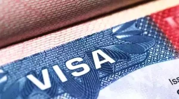 美国签证1.png