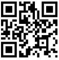 640 (1)_看圖王.web(1).jpg