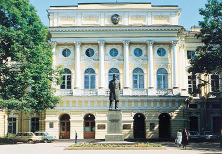俄罗斯大学11.jpg