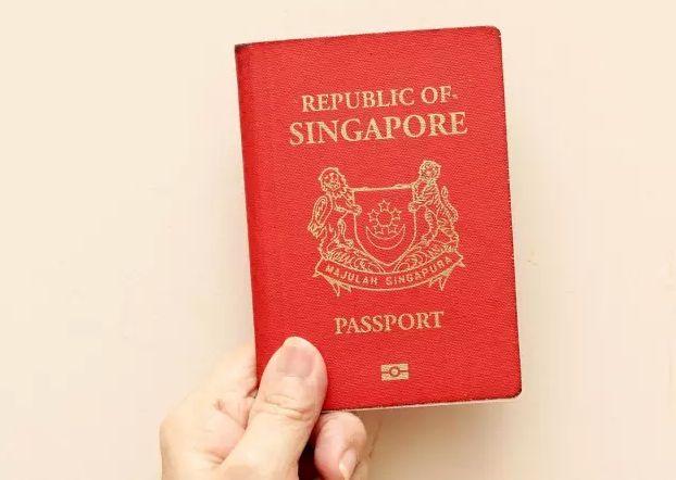 新加坡护照22.jpg