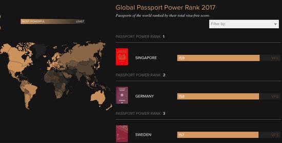 新加坡护照11.png