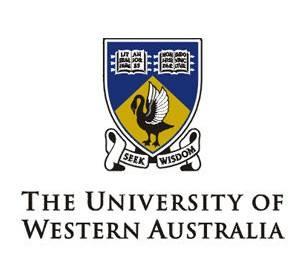 西澳大学1.jpg