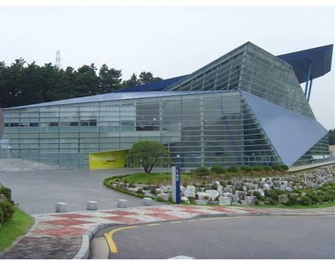 韩国西京大学2.jpg