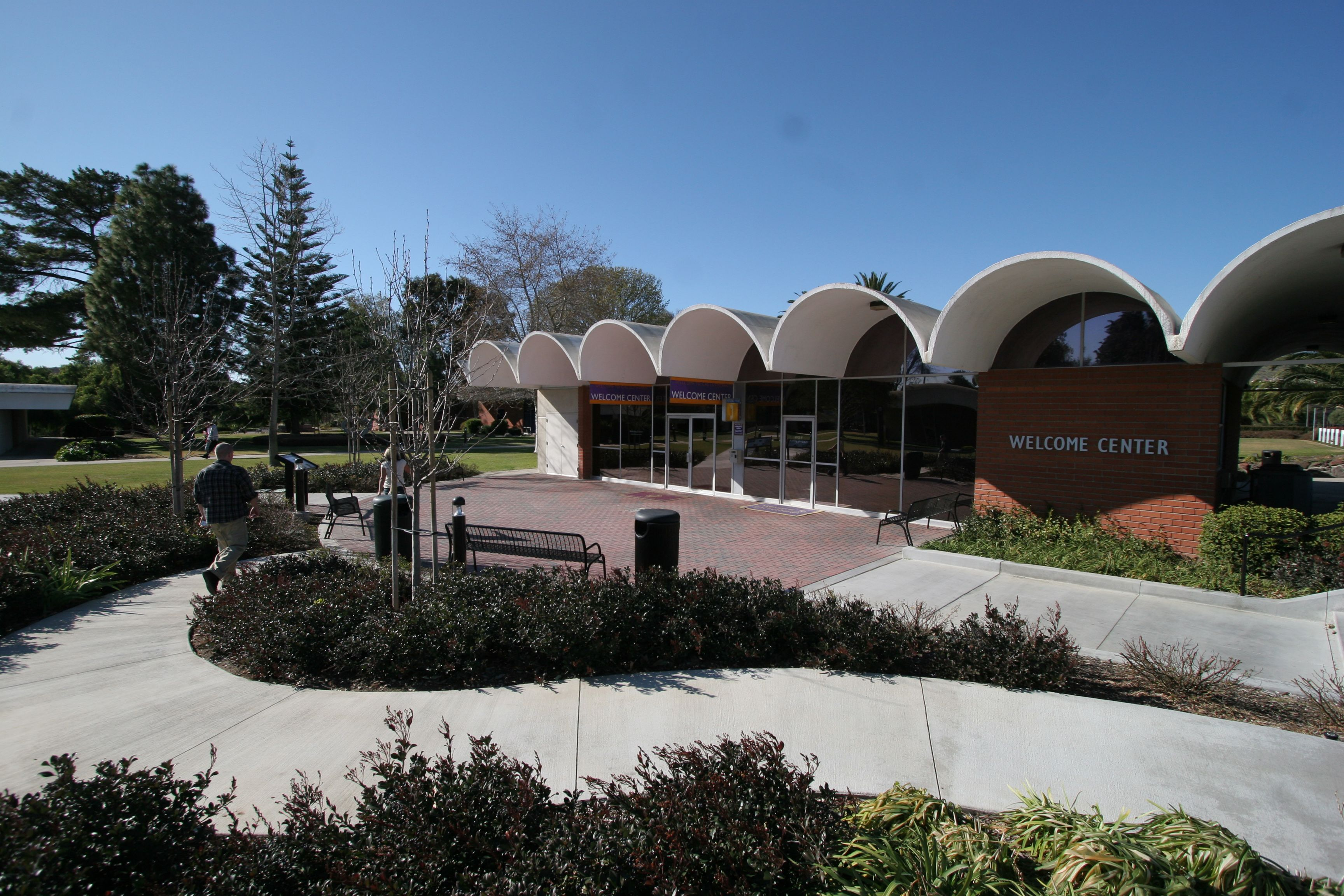 CLU -- A most Welcoming Campus!.jpg