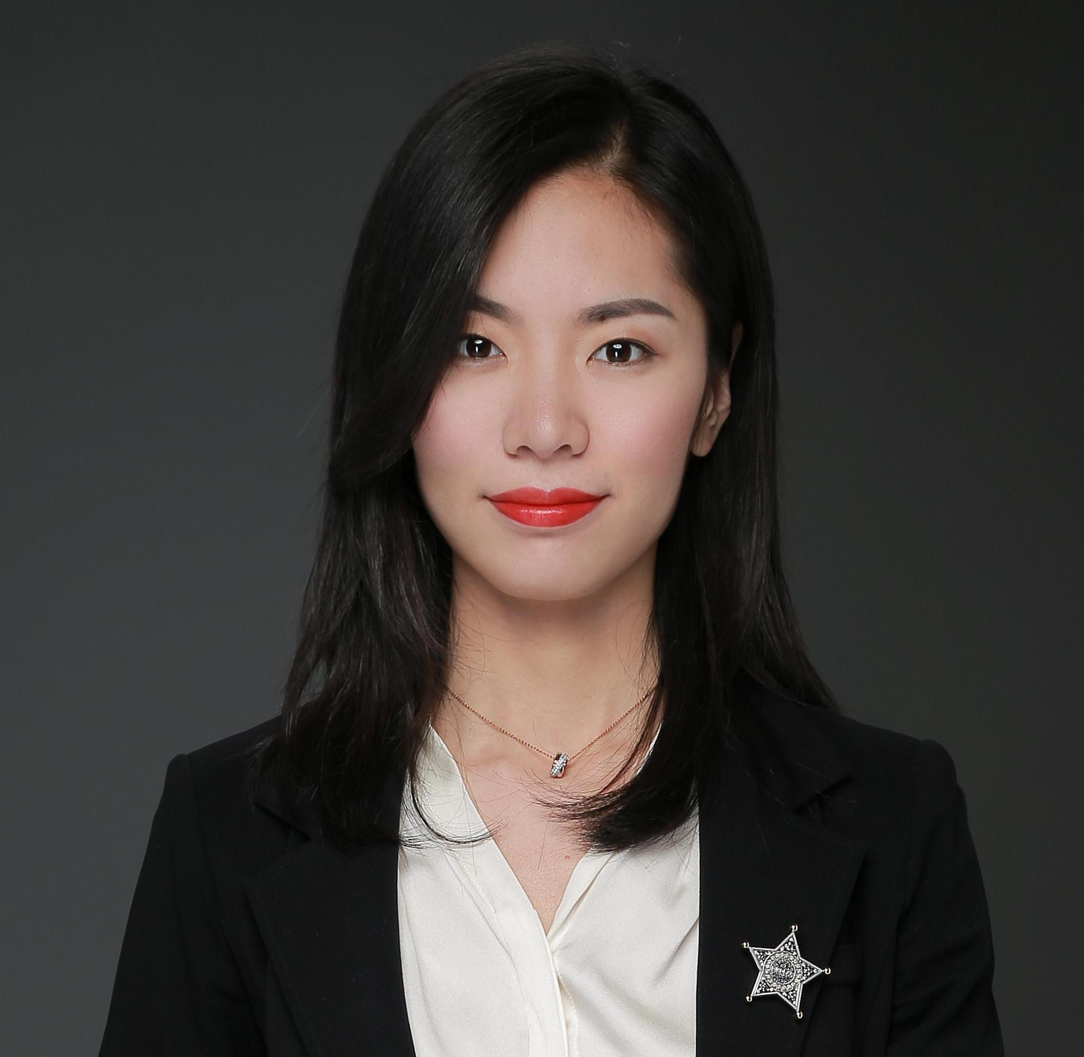 顾问:刘晓清