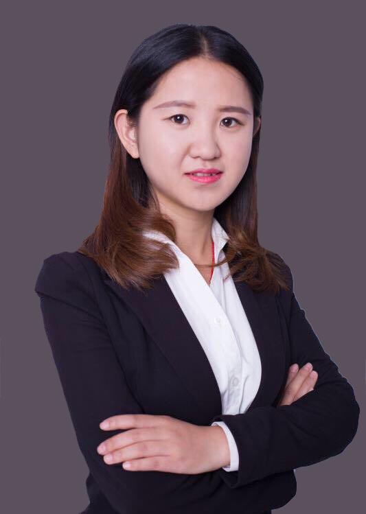 顾问:张金娥